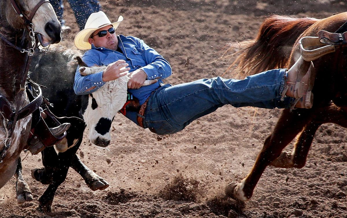 021818-spt-tucson rodeo