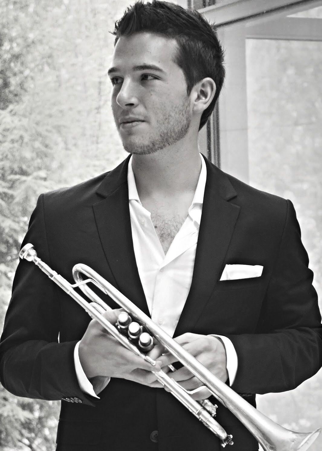 Sean jones trumpet wife sexual dysfunction