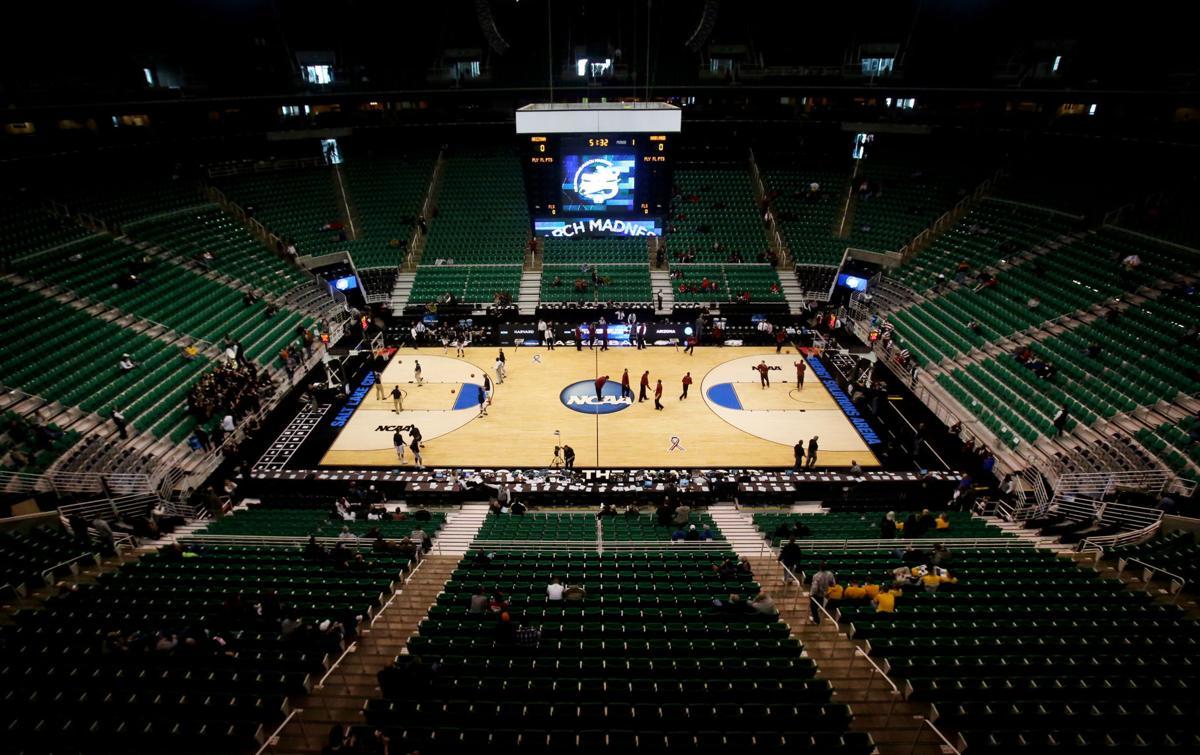 Five Salt Lake City memories to consider as UA opens in Utah