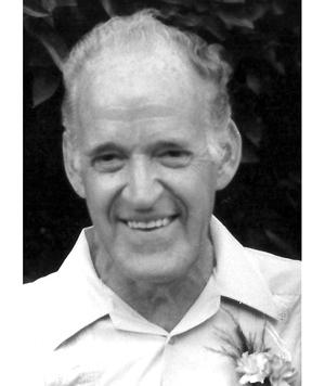 Howard McDonald Smith
