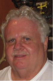 Roger Pritzke