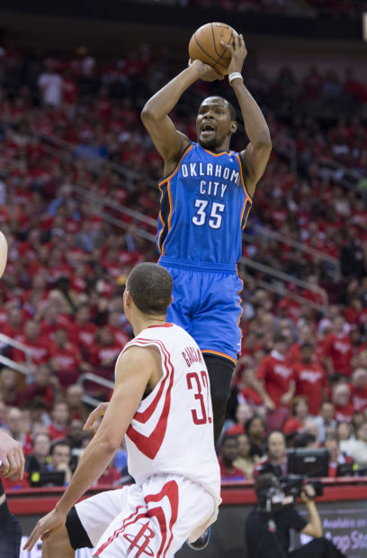 NBA playoffs: Four series end with Game 6