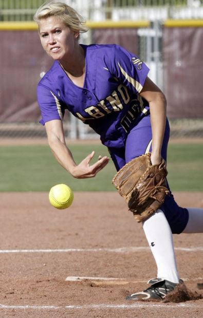 Roundup: Sabino edges Lancers for big win