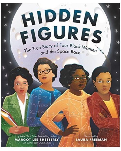 MOMS-CSM-BOOK-REVIEW-HIDDEN-FIGURES-1-MCT
