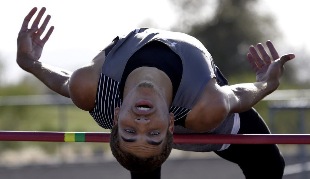 Summerset becomes first Tucson prep star to clear 7 feet