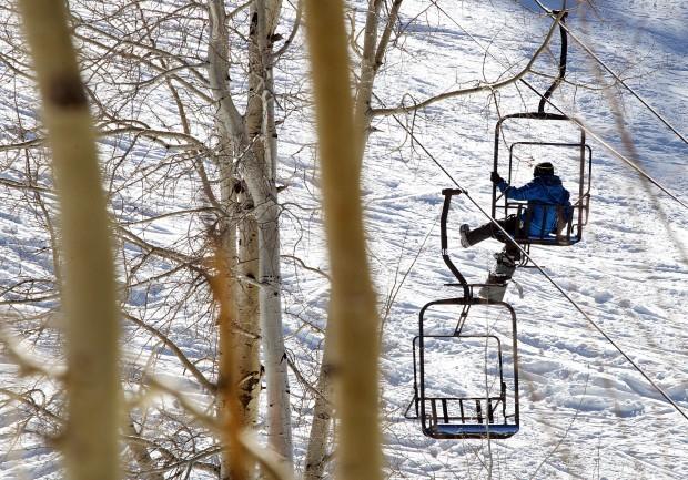 The best: arizona dating jewish lemmon mount service