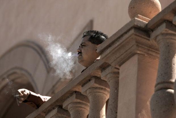 13 smoke free2