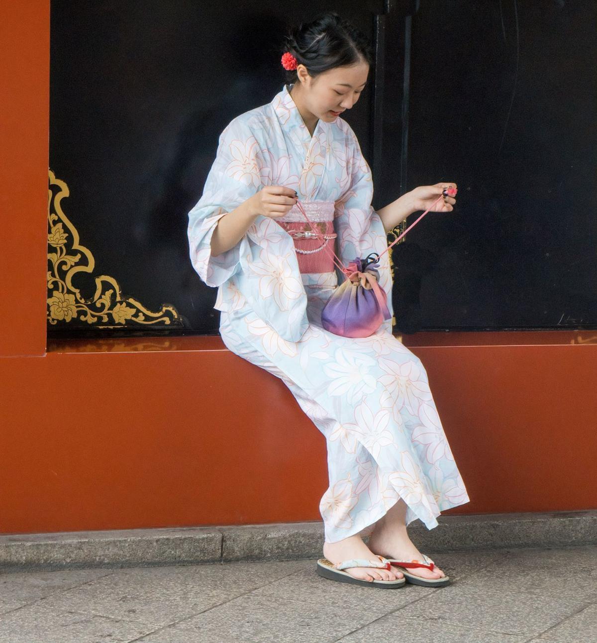 Geisha-girl.jpg