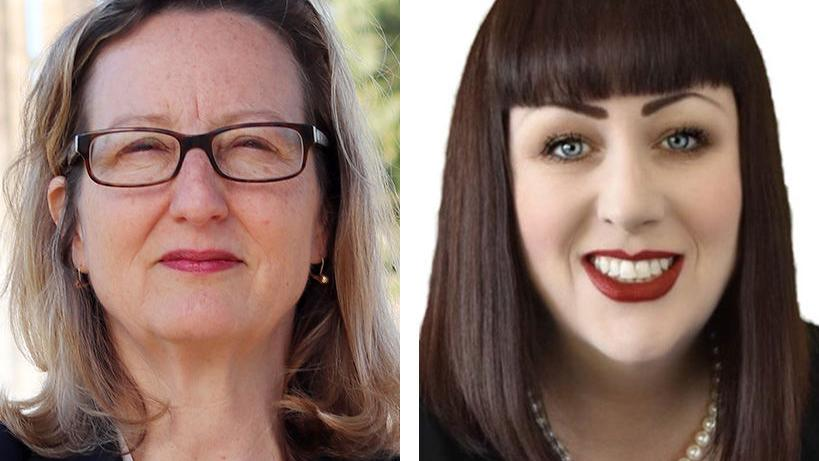 Pandemic, economy are top issues for candidates in Tucson's LD 10