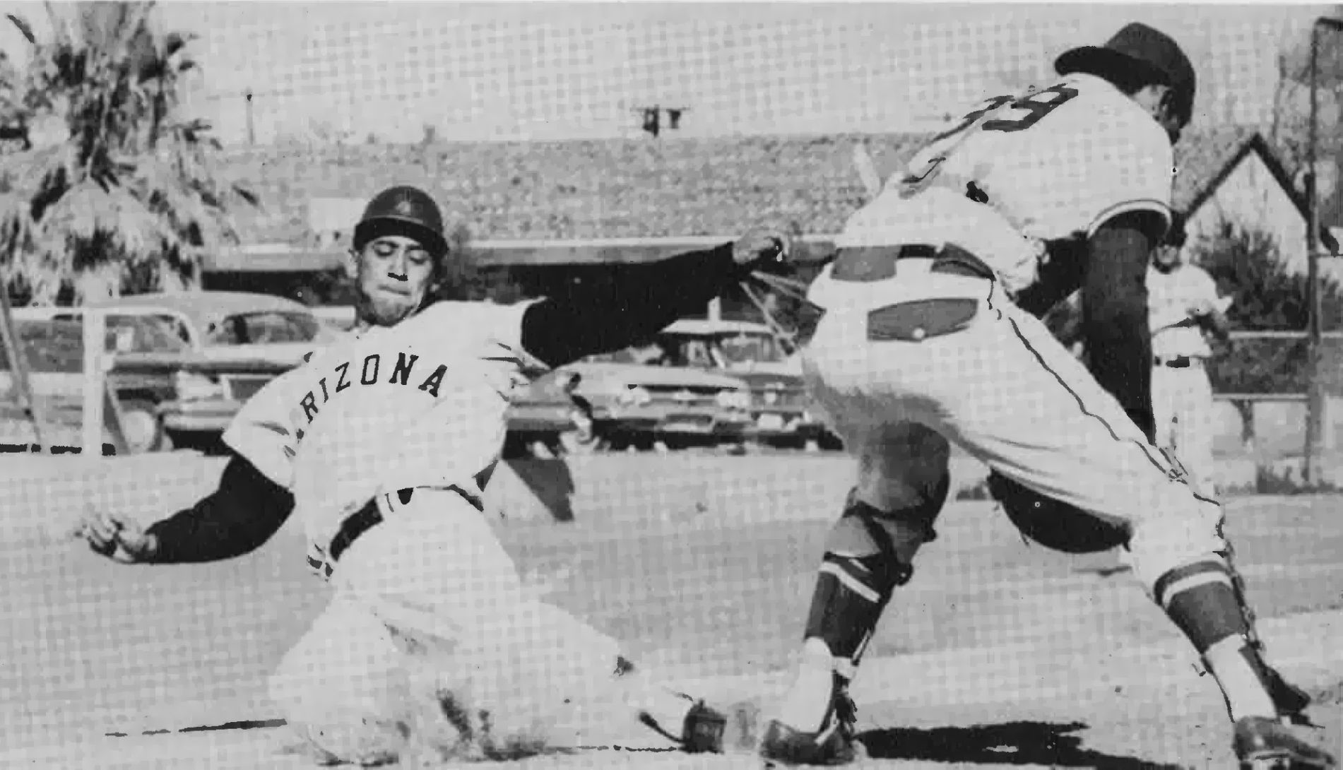 Professional Sale Rare 1939 Philadelphia Athletics Baseball Season Pass Full Ticket Connie Mack By Scientific Process Sports Mem, Cards & Fan Shop