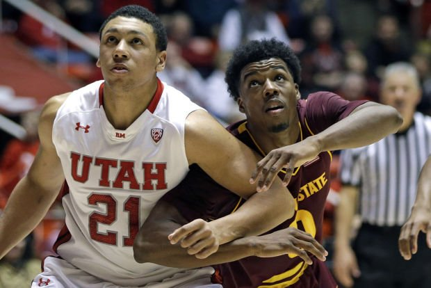 Arizona basketball: Utah not so bad; Cats need better defense