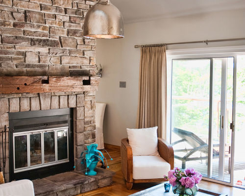living room - The Living Room Tucson
