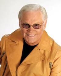 george jones and shirley ann corley relationship memes