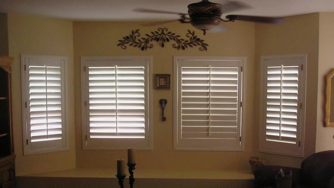 pthumb plantation shutters wood tucson hybrid and newstyle hd blinds