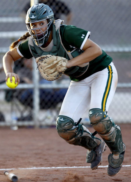 softball season preview: CDO poised for another title