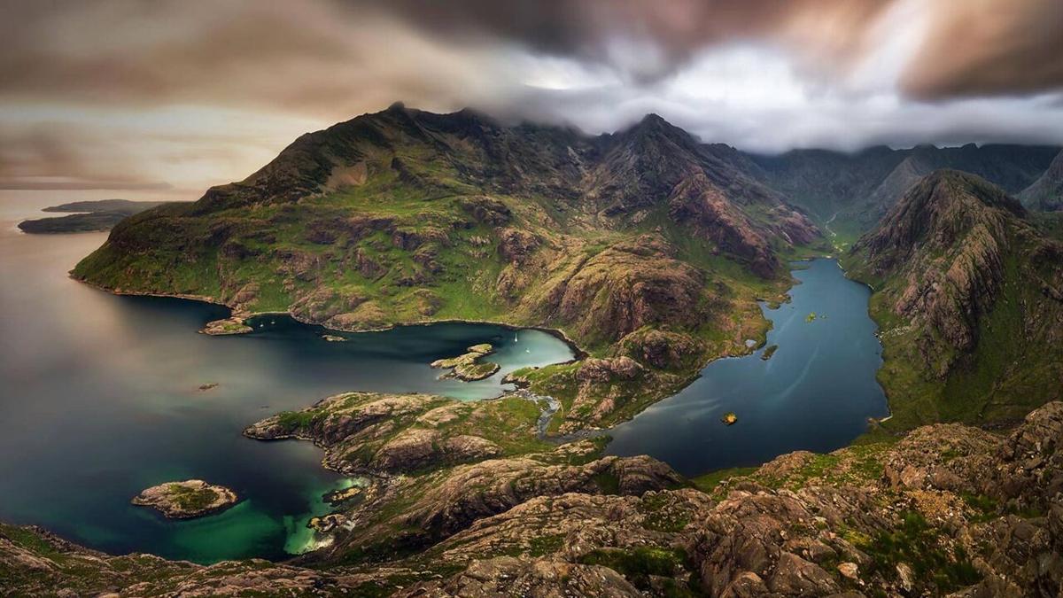 cie-Isle-of-Skye.PNG