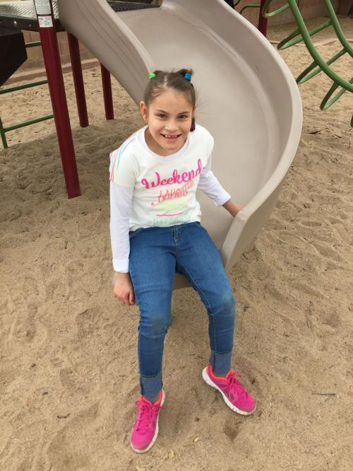 Tucson mom leads effort to find cure for Angelman Syndrome