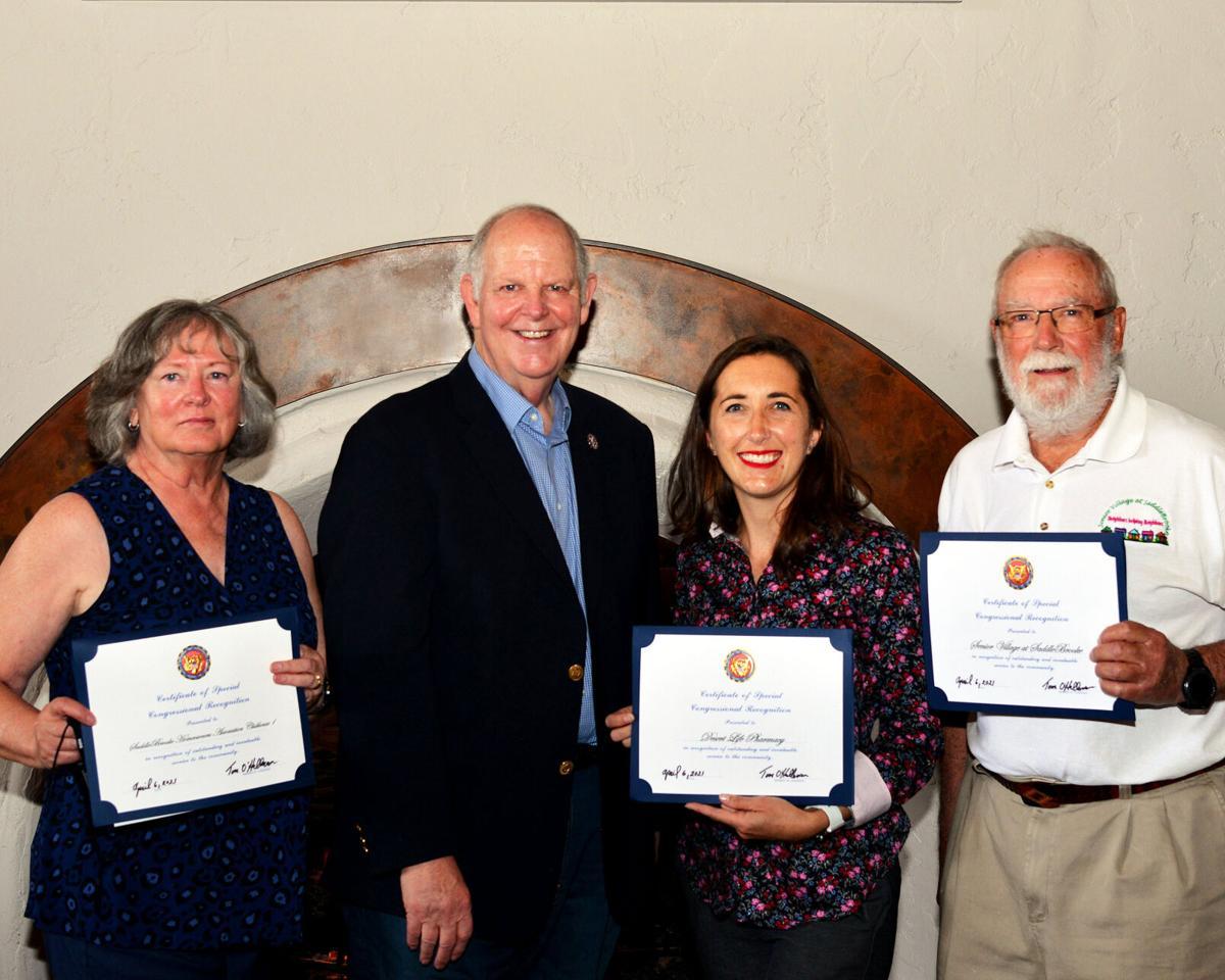 1-Certificate-Recipients-4-21.jpg