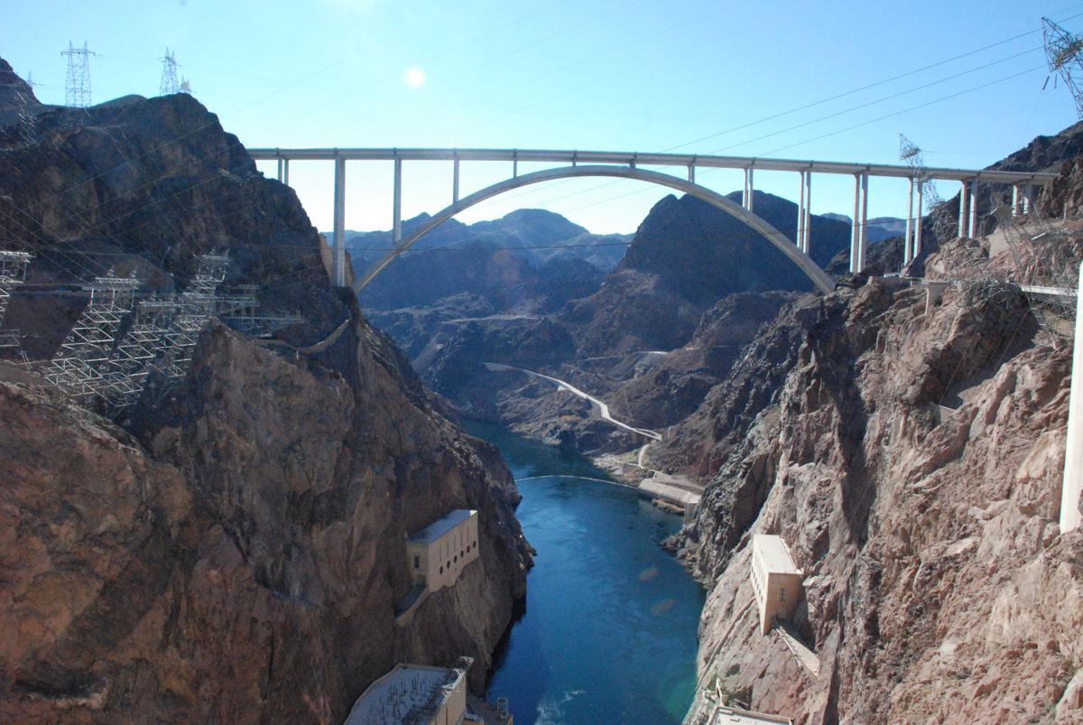 Ariz. senators, co-ops protest hydro-power rate hikes