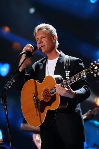 Poor health forces Travis to cancel Aug. show at Fox