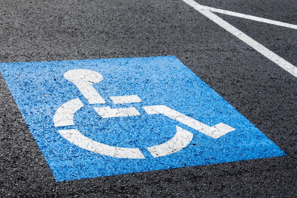 Disability lawsuits
