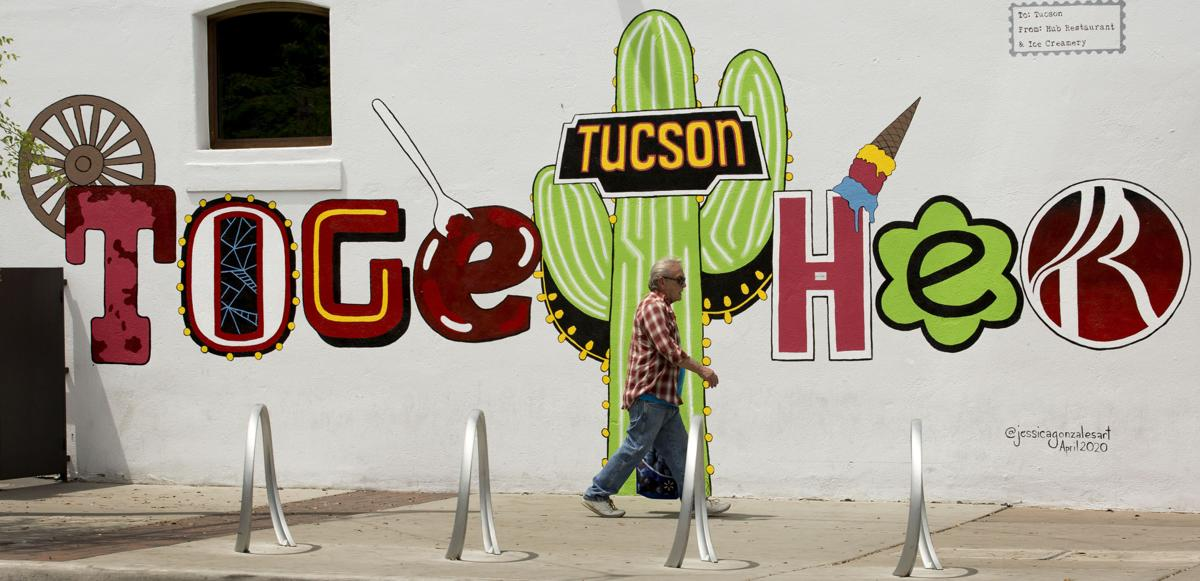 Tucson Together