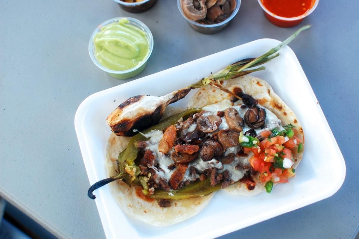Are These The 10 Best Restaurants For Exploring Tucson S Food Scene