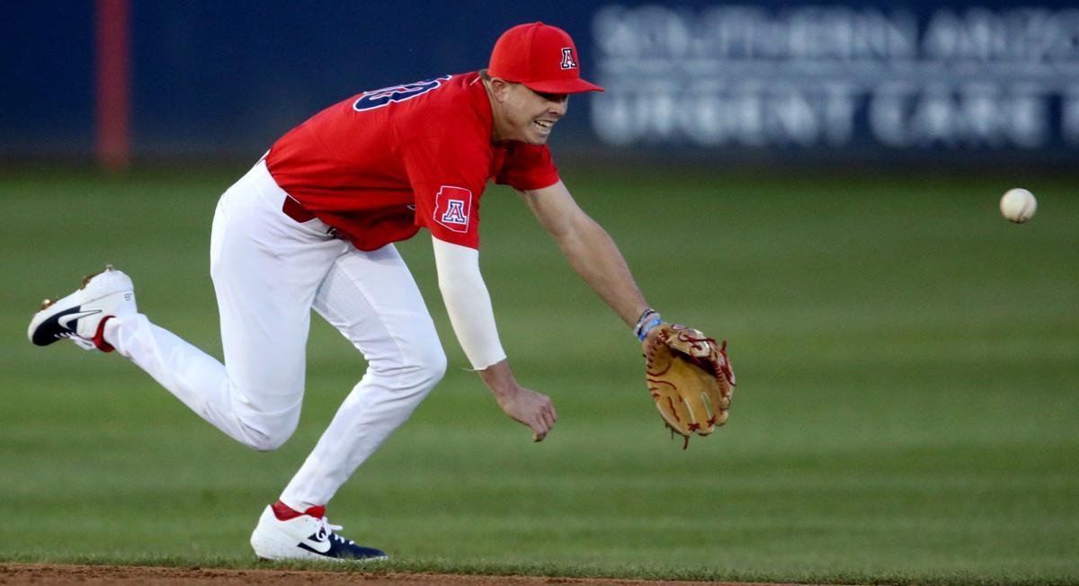 031619-spt-ua baseball-p3.jpg