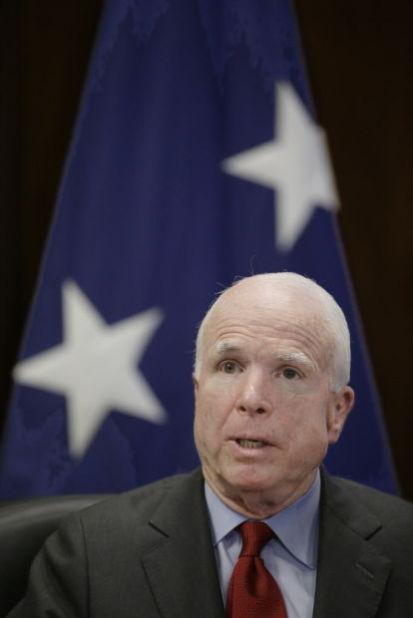 Senate bill doubles spending on veterans' health