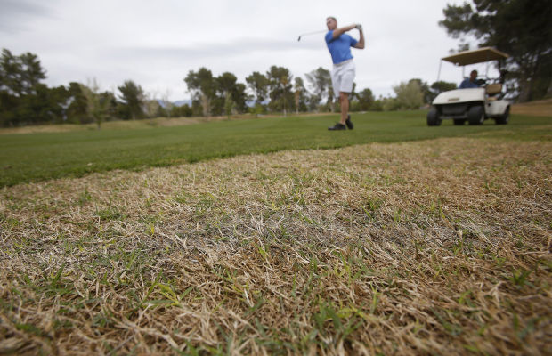 New golf courses unlikely in Southern Arizona as costs rise, appeal fades
