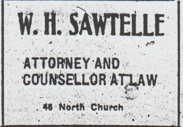 Street Smarts: Sawtelle Avenue