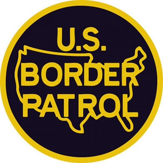 Border agent shoots man near Gila Bend