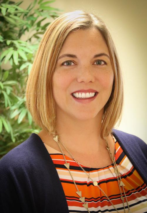 Vanessa Helms