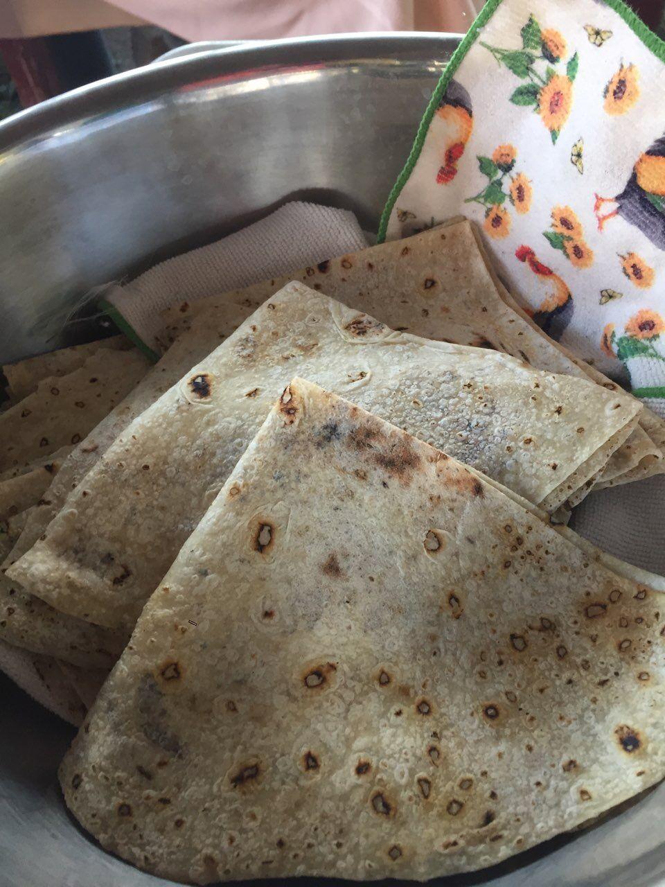 Matilde Santa Cruz's tortillas.JPG (LE)