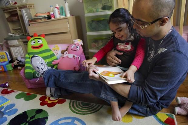 CDC: 1 in 64 kids in AZ has autism