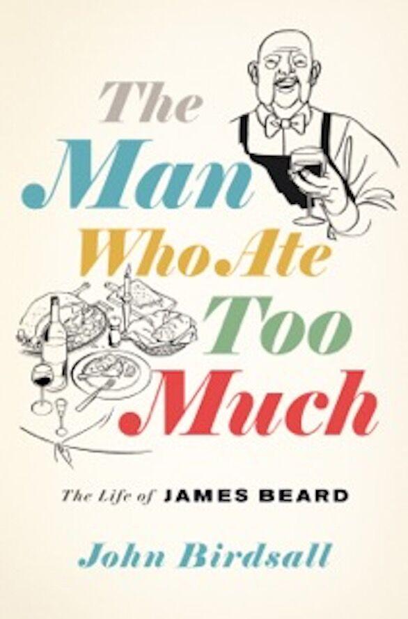 Exploring James Beard