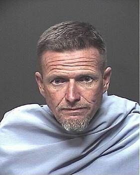 Registered sex offenders in pima county