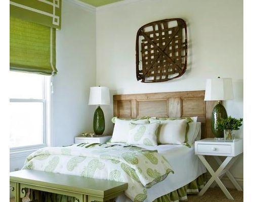 5 Great Baskets to Use in Your Home Decor