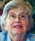 Judith A. (Renn) Rickman 9/1/1943 7/19/2013