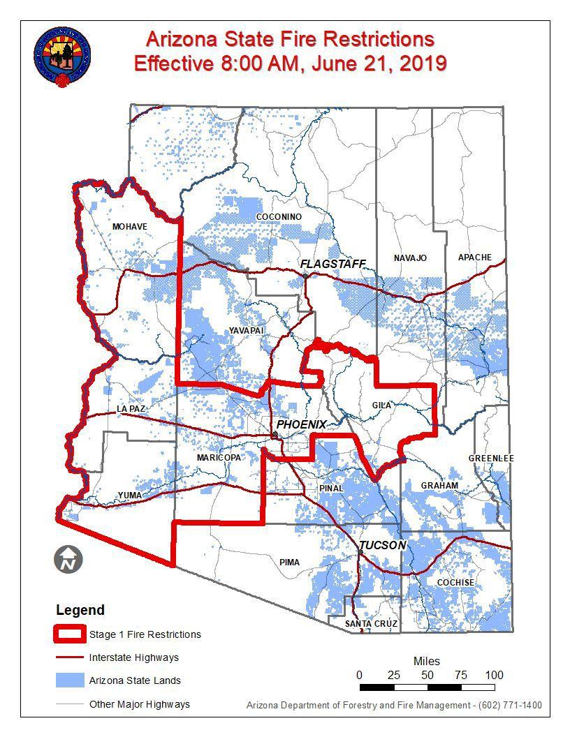 Yuma Az State Map on yuma az border map, fort yuma az on map, yuma az city map, yuma california, yuma county az parcel map, yuma county arizona,