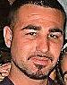 Mother of man killed in 2011 wreck seeks help in finding Jaguar's driver