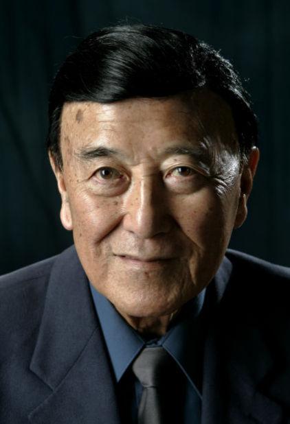 Tucson education, civil rights advocate Hank Oyama dies