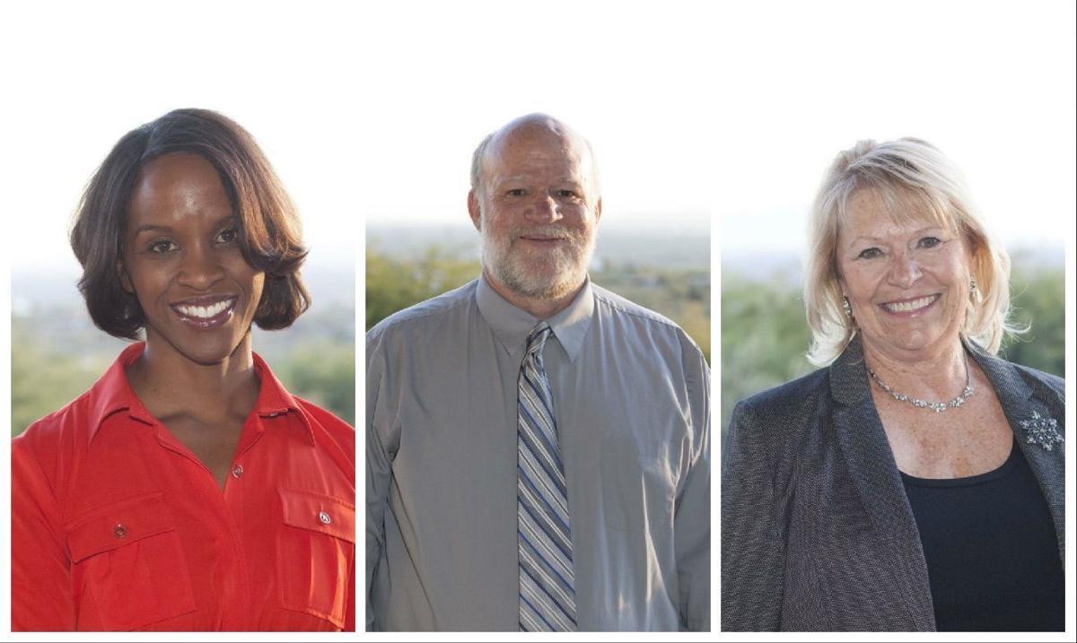 Raytheon honors top teachers
