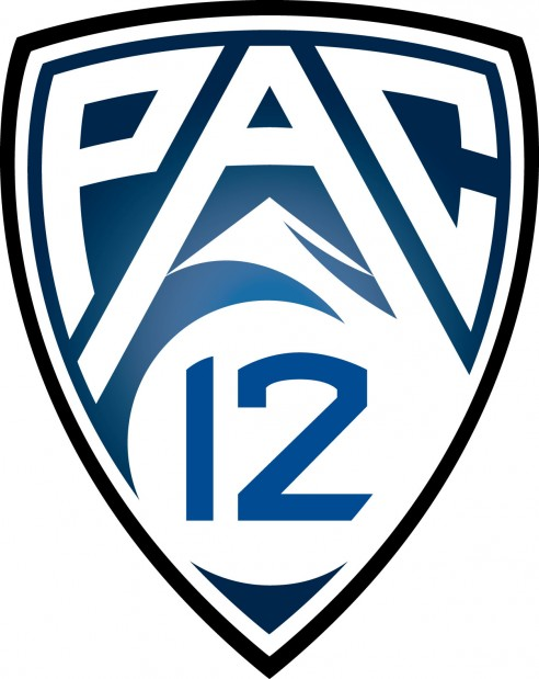 Pac-12 basketball this week: Conference is 'better' after Cats beat Fla.