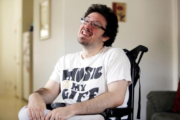 Steven Schiraldi