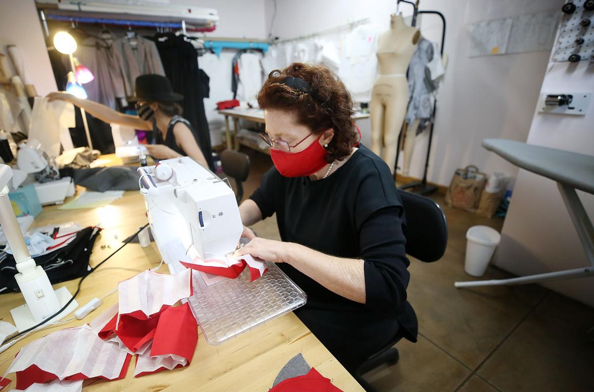 040920-tuc-cv masks-p1.jpg