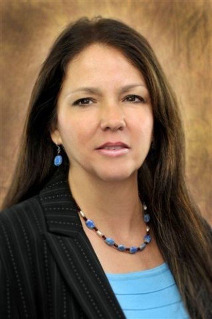 Mexican American program gets new leader, name, focus