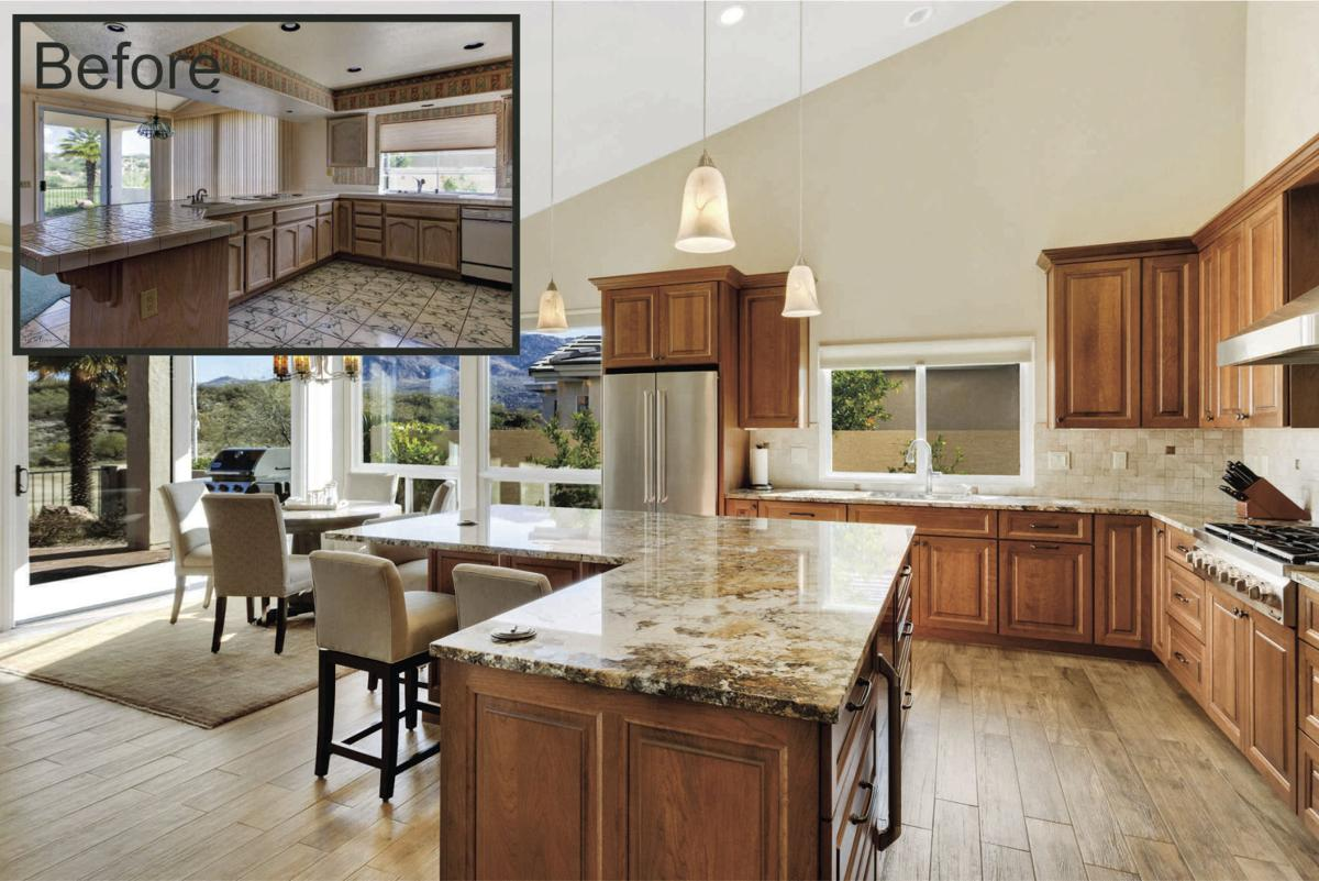 Kitchen-Before-Inset-and-After.jpg