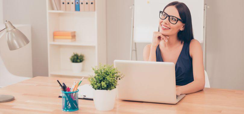 6 things to do before you apply for your dream job