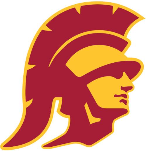 USC logo use | | tucson.com
